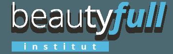 Beautyfull Institut